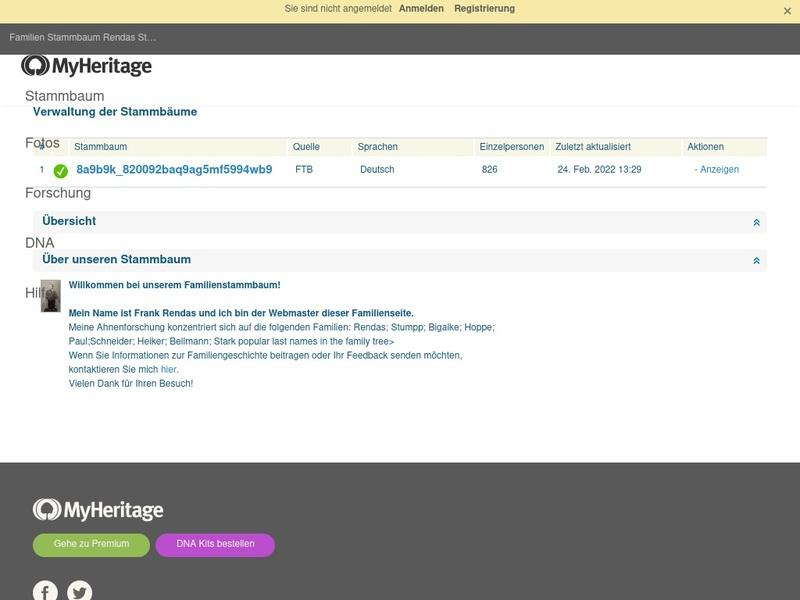Screenshot von http://www.myheritage.de/FP/genealogy-welcome.php?s=201102761